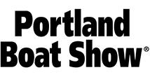 2020 Portland Boat Show