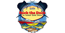 8th Annual Rock the Dock Boat Show