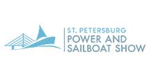 St. Petersburgh Power & Sailboat Show
