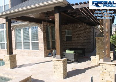 covered-patio_-stained-cedar