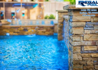 geometric-pool_-stacked-stone_-weeping-wall