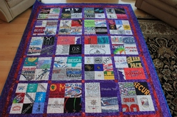 20150403_quilts_0001_(22)_(1280x853)