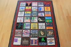 20150403_quilts_0001_(10)_(1280x853)
