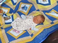 Aunt_pattys_baby_blanket