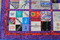 20150403_quilts_0001_(16)