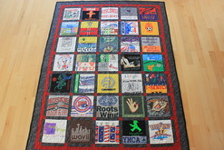 20150403_quilts_0001_(10)