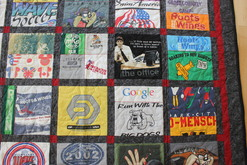 20150403_quilts_0001_(14)