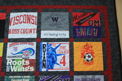 20150403_quilts_0001_(2)