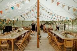 Milwaukee-wedding-photographer-camp-wandawega-wedding-380