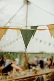 Milwaukee-wedding-photographer-camp-wandawega-wedding-408