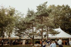 Milwaukee-wedding-photographer-camp-wandawega-wedding-428