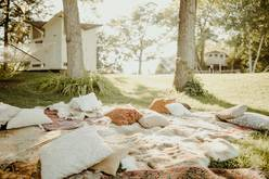 Milwaukee-wedding-photographer-rehearsal-at-camp-wandawega-48
