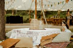 Milwaukee-wedding-photographer-camp-wandawega-wedding-385