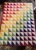 Overall_quilt