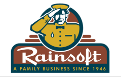 Rainsoft (Regina) Ltd