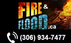 Saskatoon Fire And Flood Ltd.