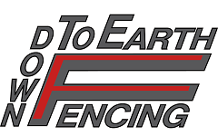 Down to Earth Fencing Inc