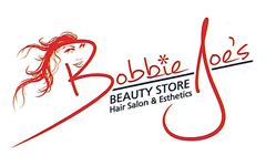 Bobbie Joe's Beauty Store & Hair Salon Esthetics