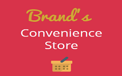 Brands Convenience Store Inc.