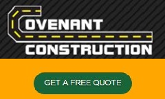 Covenant Construction Inc.