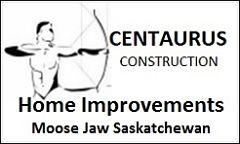 Centaurus Construction