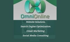 Omnilogic Online Inc.