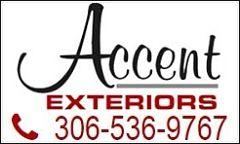 Accent Exteriors
