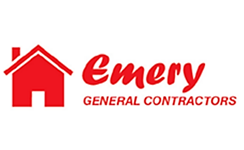 Emery General Contractor
