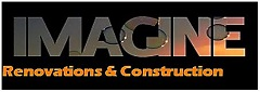 Imagine Renovations & Construction Ltd.