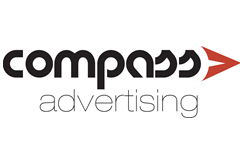 Compass Advertising