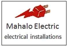 Mahalo Electric