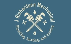 J Richardson Mechanical & Contracting