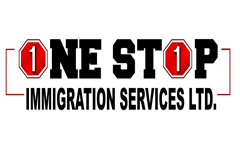 One Stop Immigration Services Ltd.