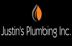 Justin's Plumbing Inc.