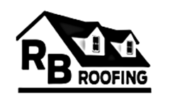 R B Roofing