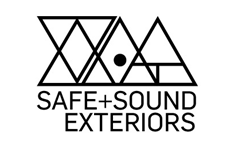 Safe and Sound Exteriors Inc