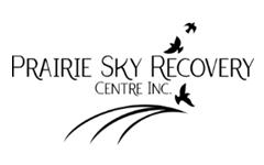 Prairie Sky Recovery Centre Inc.