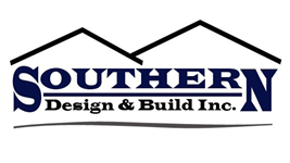 Southern Design and Build Inc.