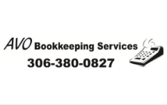 A V O Bookkeeping Services