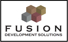 Fusion Development Solutions
