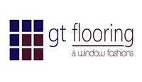 Website for GT Flooring