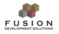 Website for Fusion Development Solutions