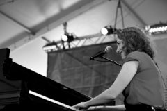 ReginaSpecktorNFF2017Day1-1458.jpg