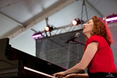 ReginaSpecktorNFF2017Day1-1459.jpg