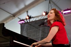 ReginaSpecktorNFF2017Day1-1460.jpg