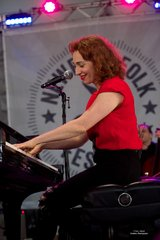 ReginaSpecktorNFF2017Day1-1461.jpg