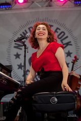 ReginaSpecktorNFF2017Day1-1462.jpg