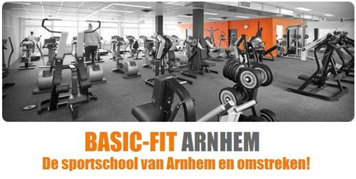 Big_basic-fit-arnhem1
