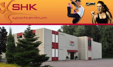 Big_fitness_arnhem_shksportcentrum_header