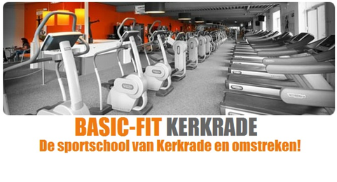 Big_basic-fit-kerkrade